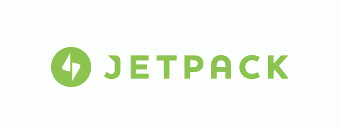 jetpack-wordpress-essential-plugin