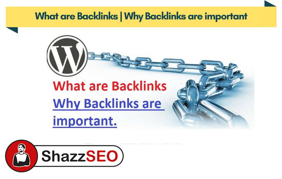 why-backlinks-are-important