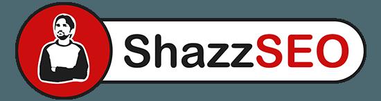 ShaZZ SEO