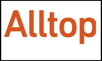 Alltop to increase traffic