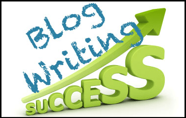 Blog Content for traffic