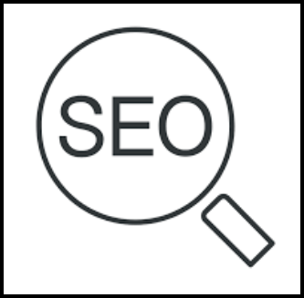 Optimize search 2018