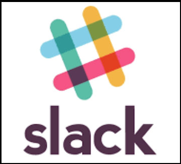 Slack community for traffic