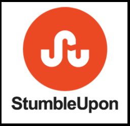 Stumbleupon to increase traffic