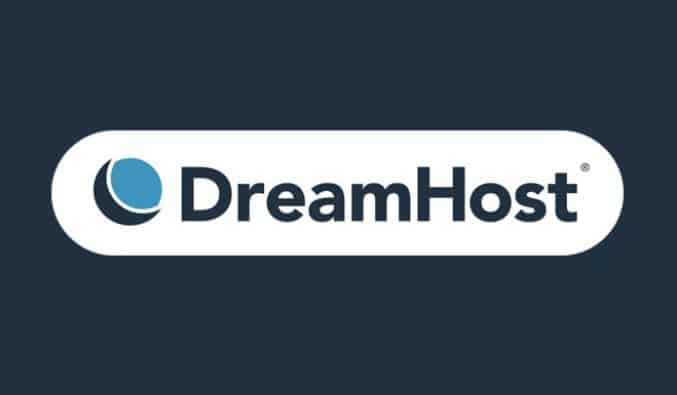 Dreamhost Blackfriday CyberMonday