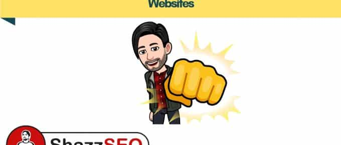 compress image to 10kb online - Finally Found Best Websites