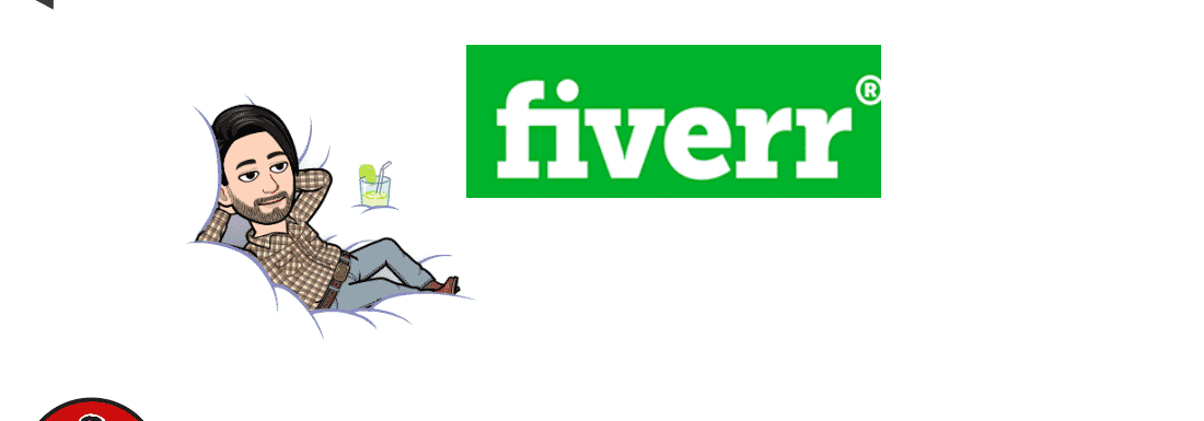 Fiverr SEO test Questions & Answers 2021 – Pass SEO Test