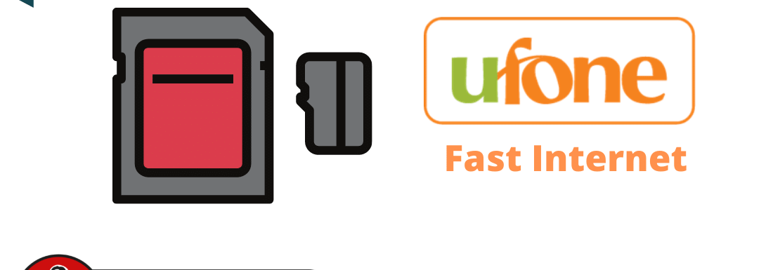 Ufone Daily Mini Super Card Package 2021