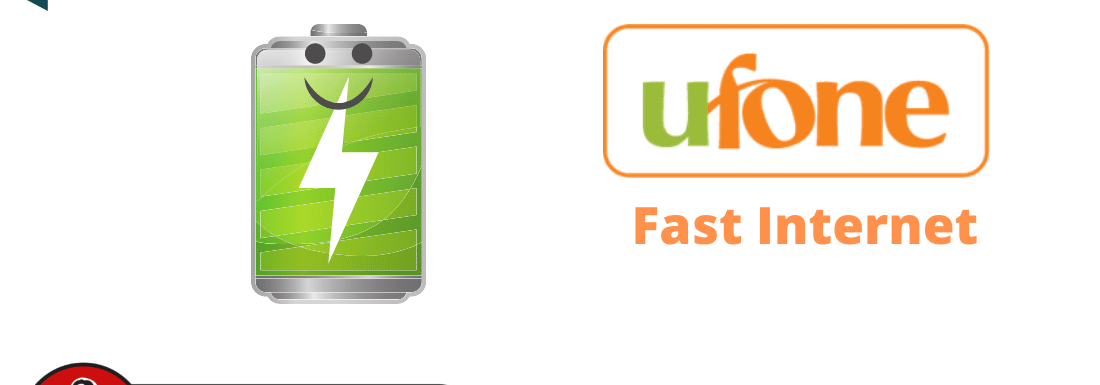 Ufone Daily Super Recharge Offer 2021