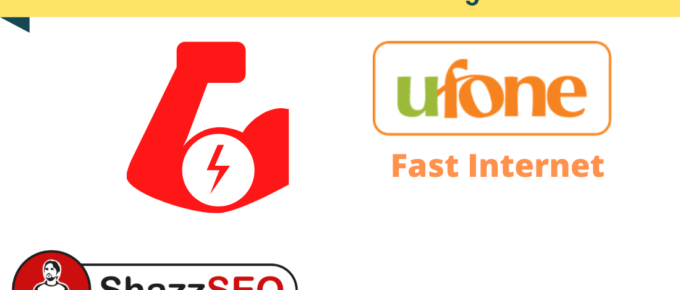 Ufone Power Hour Package